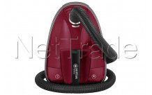 Nilfisk Select drcl13e08a2 classic dark red 450w 128390115