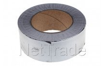 Novy 906292 Alu tape 50mm -roul.50 m