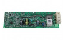 Fagor / brandt - Module - carte puissance - AS6020421