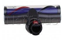 Dyson - Turbobrosse -sv11 motorhead  / v7 fluffy - 96826604