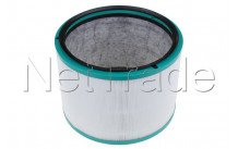 Dyson - Filtre hepa - dp/hp evo filter mo - 96810104