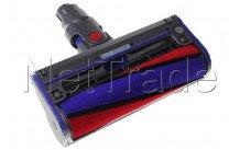 Dyson - Brosse aspirateur  - soft roller cleaner head sv06 - 96648910