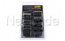 Remington - Peignes de tondeuse -kit de précision - hc 53/55/57/59 - SPHC6880