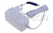 Seb - Adaptateur de charge - RSRH5664