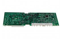 Bosch - Module - carte de puissance - me220ab - 00678193