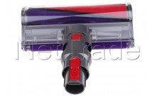Dyson - Brosse aspirateur  - soft roller cleaner head - 96648912