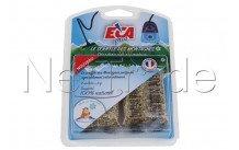 Eca - Desodorisant aspirateur  (picking) - 504