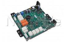 Whirlpool - Module - carte de puissance - antares - configure - 480121101113