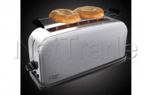 Russell hobbs - Grill pain - 2139656