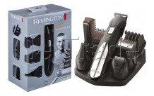 Remington - Edge tondeuse à barbe tout en un - PG6030