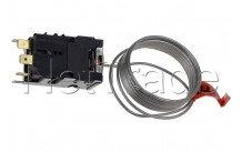 Ariston - Thermostat - ranco k59-s1840 (3 term) l.1360 - C00278636