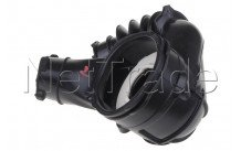 Electrolux - Durite cuve - filter avec boule - 1327740468