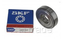Universel - Roulement  6305 zz  skf - 481252028143