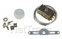 Ranco - Thermostat ranco vi112 degivrage automatique - VI112