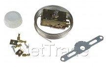 Ranco - Thermostat ranco vi109 -  k59-h1303  -  degivrage automatique - VI109