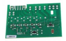 Fagor / brandt - Module - carte de puissance - AS0005676