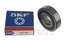 Universel - Roulement  6306 2rs-c3  skf  --  30x72x19