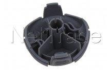 Black&decker - Cache bobine pour débroussailleuse - 57983800