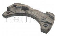 Ariston - Contrepoids -  frontal -  11,4 kg - C00145205