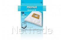 Nilfisk - Sac aspirateur propair gm 200 set 5 pieces + filtre