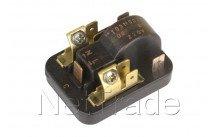 Danfoss - Relais compresseur - 103n0015 - 103N0015