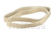 Whirlpool - Feutre sechoir derriere d170 orig - 481246658012