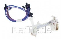 Whirlpool - Interrupteur awz12 - 481227618309