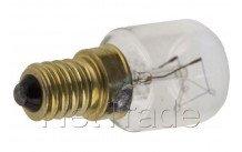 Wpro - Lampe e14 15w - 481913488135