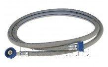 Whirlpool - Tuyau arrivee 2m - 481953028933