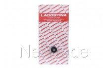 Lagostina soupape de securi - 090001110900