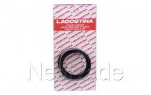 Lagostina - Joint cocotte minute 6l / 9 - 090003010009