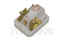 Danfoss - Relais compresseur   103n0018 - 103N0018