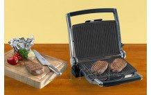 Fritel - Plaques grill - 142358