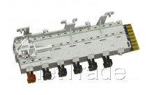 Bosch - Interrupteur - 00095417