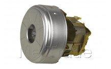 Bosch - Ventilateur du moteur - 00141150