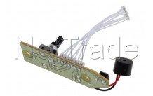 Seb - Carte electronique de commande - cookeo - SS993424
