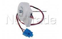Haier - Motor de ventilateur - 0064000944