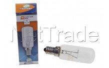 Electrolux - Lampe hotte - 40w - e14 -t25 - 9029791929