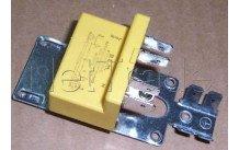 Beko - Condensateur anti-parasitag - 1746530100