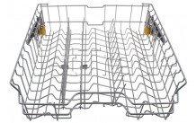 Bosch - Panier de lave-vaisselle  -   superieur - 20000272