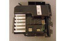 Beko - Module - carte de commande moteur wte10734xcost - 2419806001