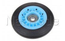 Samsung - Roue d'entrainement tambour  sdc18809 - DC9715768A