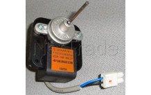 Beko - Moteur ventilateur - 5720970200