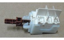 Beko - Interrupteur  on/off wmb81442lam - 2827990100