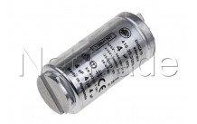 Electrolux - Condensateur 4 µf 450 v - 1256418011