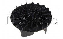 Black&decker - Ventilateur pour souffleur à feuilles - 370009