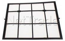Delonghi - Filtre airco - TL2263