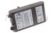 Dyson - Batterie de charge  avec vis - 96910601