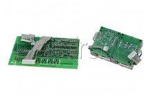 Whirlpool - Unité de contrôle g / c / fc fz obi - 481220988042