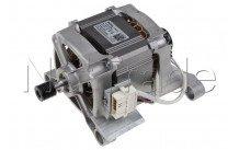 Ariston - Moteur ceset lave linge -  3ph p60 d23.2mm connect.prot - C00378868